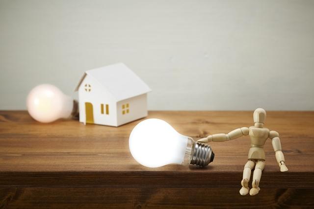 省エネルギー等級で家の暑さ・寒さはどこまで変わるのか