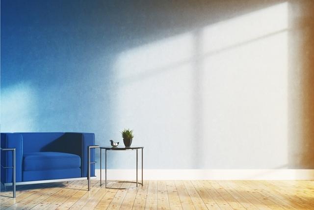 お得に家を建てるために。住宅購入時の税金制度と節税のポイント