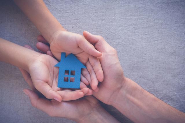 もしもに備える、住宅購入時に加入したい保険とは