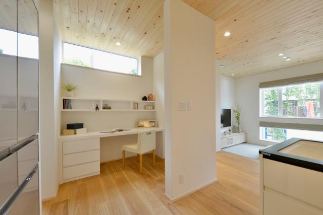書斎にシアタールーム、注文住宅でかなえたい5パターンの趣味部屋