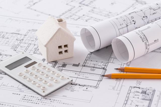 一戸建て住宅の工法の種類と特徴。自宅にぴったりなのはどれ??