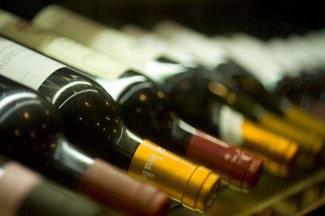 なぜ富裕層はワインが好き?自宅地下にワインセラーのある暮らし