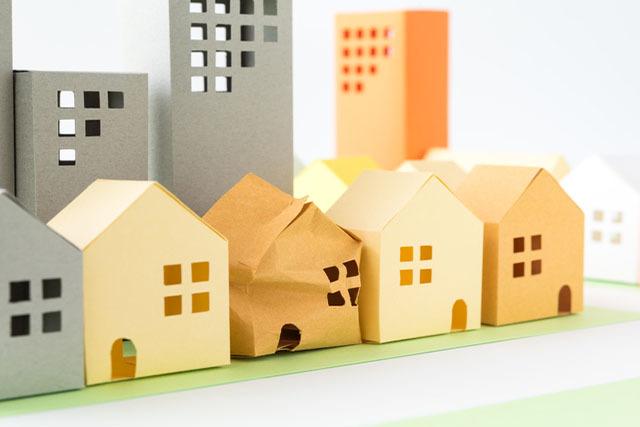 近隣トラブルを避けるために。注文住宅を建てる際は土地選びからこだわろう