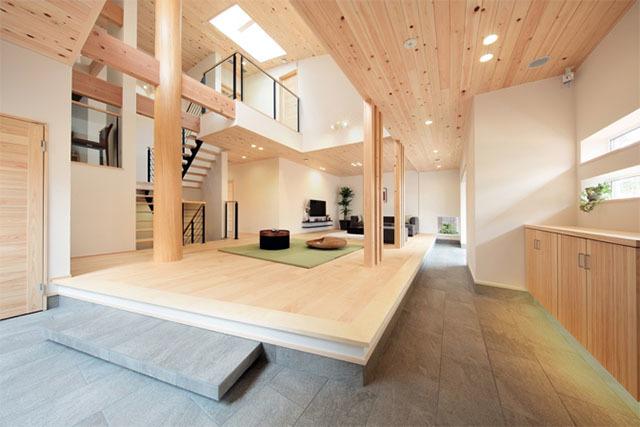 和モダンや壁面収納…注文住宅で細部までこだわった家づくりアイデア