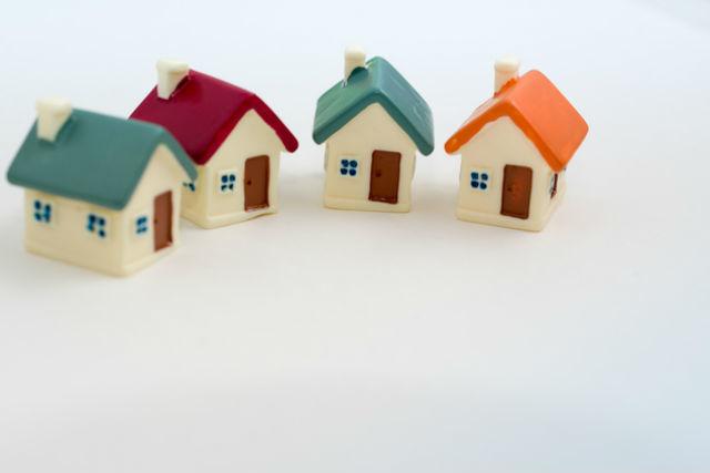 2019年の消費税率増で住宅ローン控除(住宅ローン減税)はどうなる?