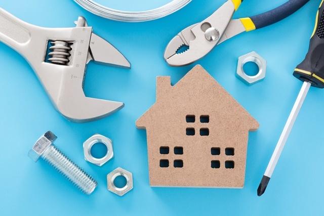 長期優良住宅では定期点検が義務。アフターケアで長持ちする家に