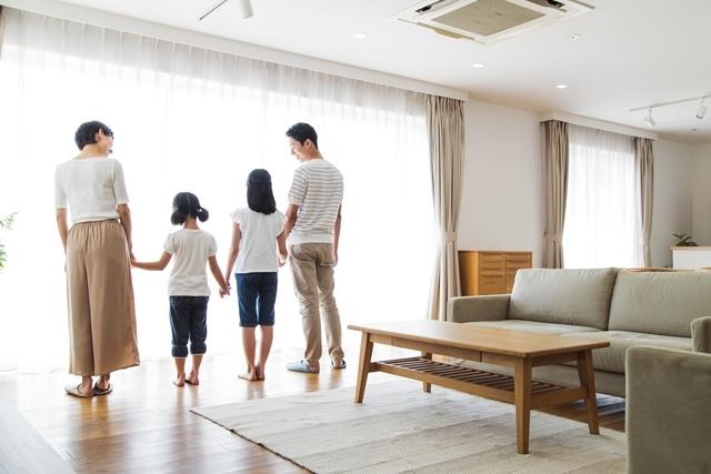 共働き世帯の注文住宅トレンド紹介。取り入れたい間取りやエリアの決め方は?