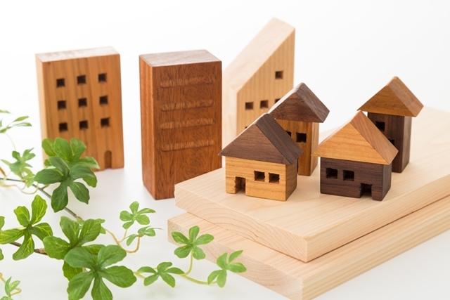建売と注文住宅、寿命の長い家はどっち?