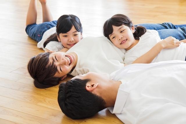 夏休みに家族で行きたい、宿泊体験プラスアルファのツアー