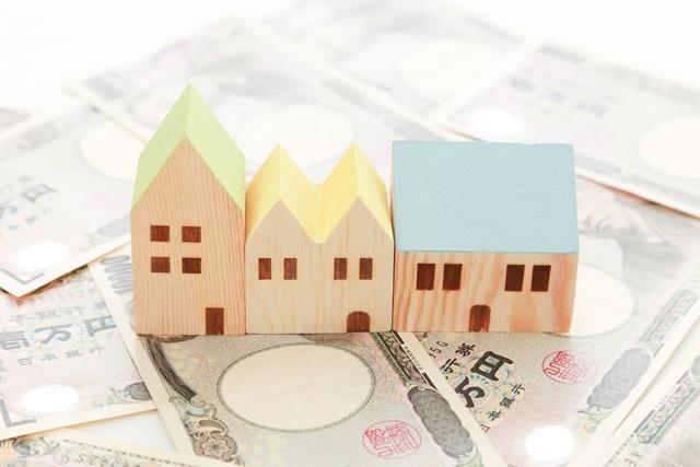 消費税増税前と増税後、結局どちらがお得?