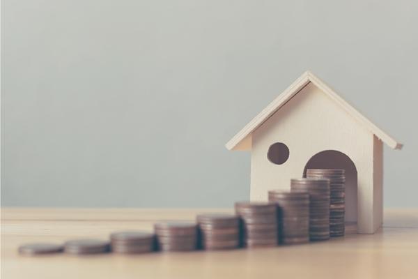 住宅ローンを使うための基礎知識【諸費用について】