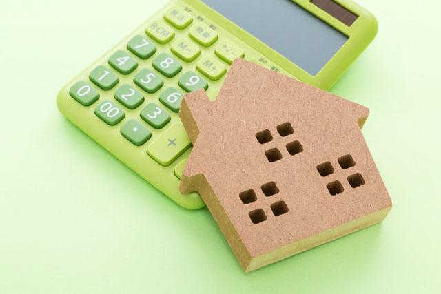 住宅ローンの審査が通りやすくなる3つの方法。金融機関はどこを見る?