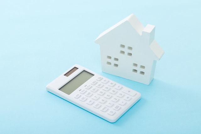 マイホームを建てるための予算、どう決める?資金計画のポイント
