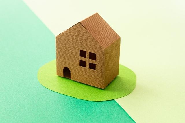 容積率や建ぺい率、接道義務…家を建てる時に知っておきたい土地の法規制