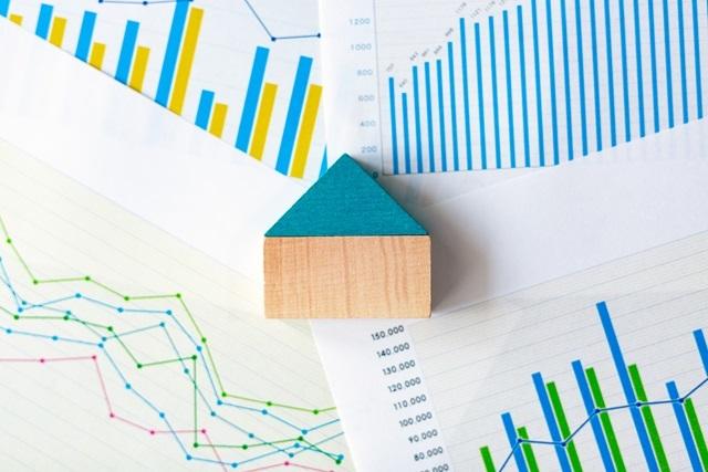 住宅ローン、変動金利と固定金利どちらを選ぶべき?みんなはどれを選んでる?