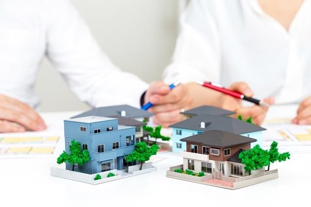 二世帯住宅・多世帯住宅を建てるなら知っておきたい間取りの3プラン