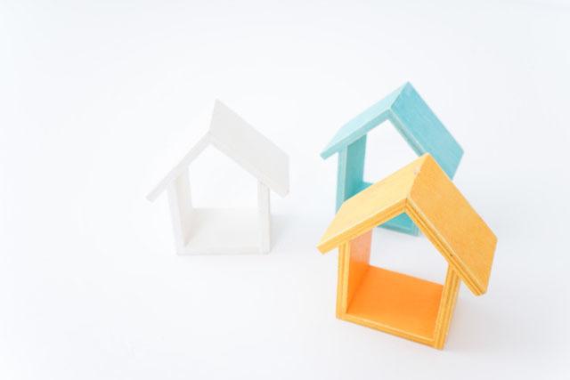 長期優良住宅化リフォームと建て替え、どちらがお得?