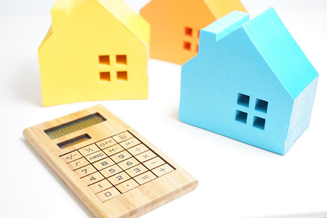 住宅ローンに保証人が必要となるケースはどんな場合?