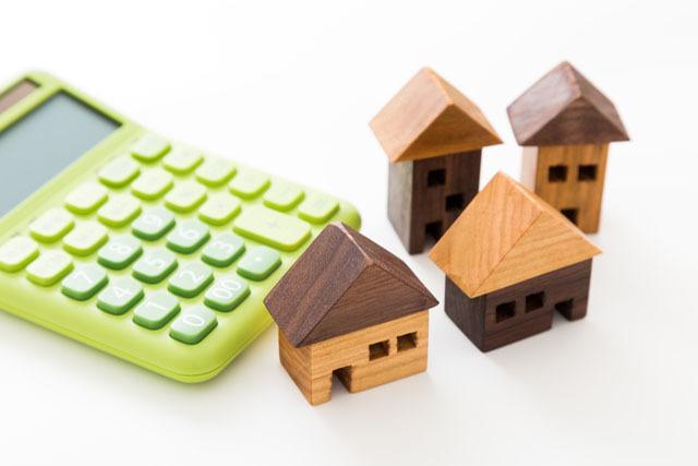 いくら借りられる?住宅ローンの疑問はどこで相談するべき?
