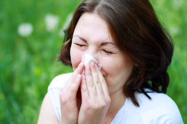 今年も花粉症がやってくる!花粉から家族を守る家づくりのヒント